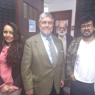 Historia de la radio en Colombia 2