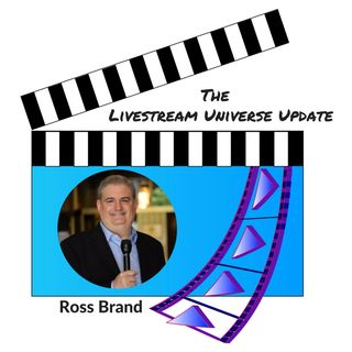 Rob Greenlee on Spreaker Live Audio; Mike Murphy on Alexa Flash Briefings