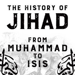 """What if the """"Islamophobes"""" are Right? 