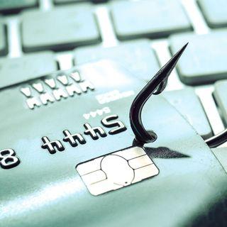 [#3] Phishing (introduzione)