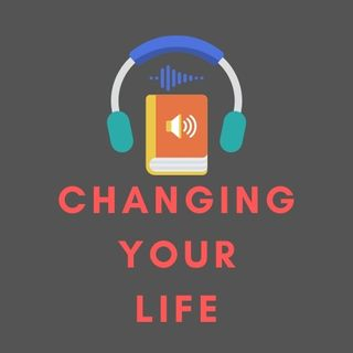 Powerful Motivational Speech | Les Brown  Motivational Compilation