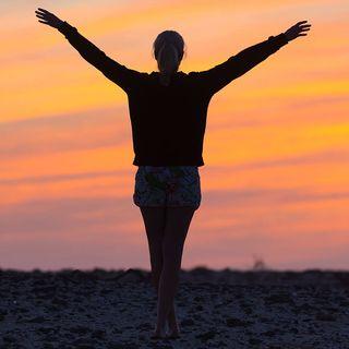 Meditazione 15 - Liberarsi del giudizio altrui