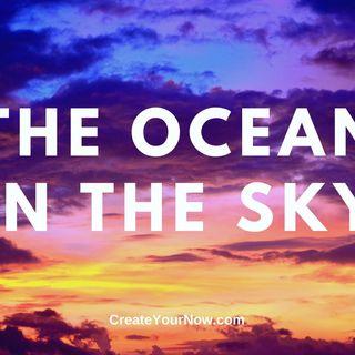 2066 The Ocean in the Sky