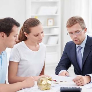 Short Term Cash Loans Get Quick And Easy Money To All