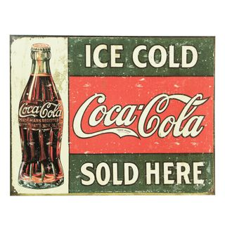 86_Coca Cola