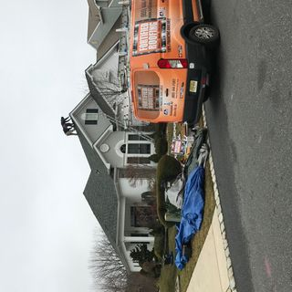 Fortified Roofing, Top Rated Local Roofer in Woodbridge NJ