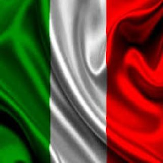 Inno Nazionale Italiano