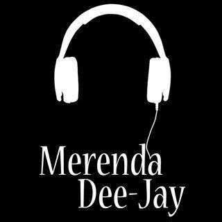 D.J. MERENDA DESTINY'S CHILD BOOTYLICIOUS DRUM & BASS MIX