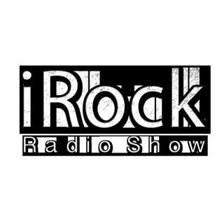 iRock Radio Show nueva temporada