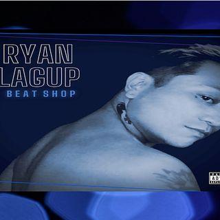 Music Mondays on Endie Fiya LIVE with Singer/Songwriter ~ Ryan Lagup