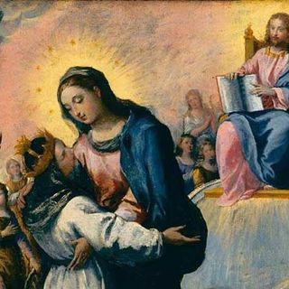 123 - Il Graduale della festa dei Santi Innocenti
