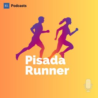 Pisada Runner