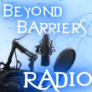 Beyond Barriers Radio