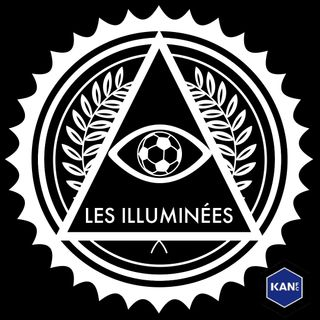 Les Illuminées