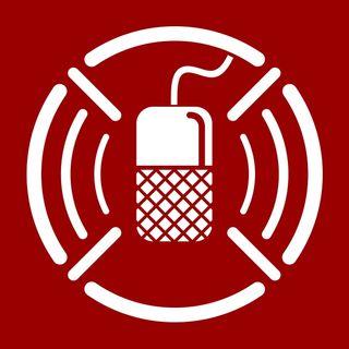 Radiofficina