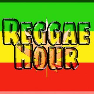 Reggae Reform 2019