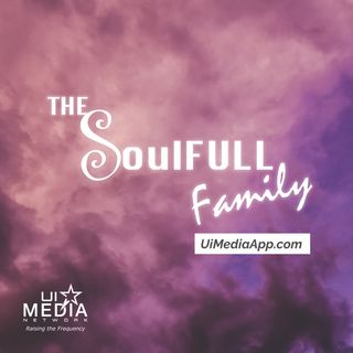 The SoulFull Family