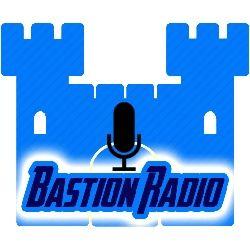 Bastion Radio