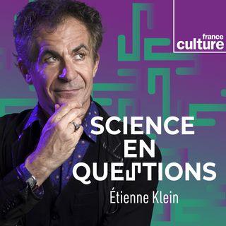 Quel avenir pour la recherche européenne ?