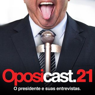 Oposicast_021