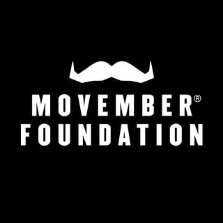 Jack O Connor talks about Movember