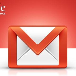 Gmail Login, Gmail Account Login