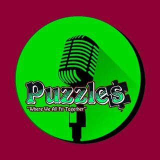 Puzzles Sport #1: 10 agosto