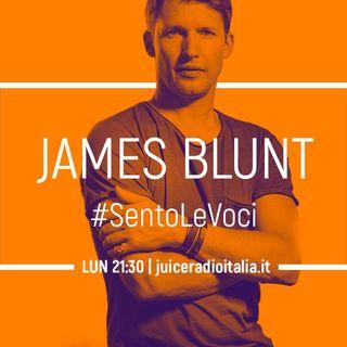 #08 James Blunt