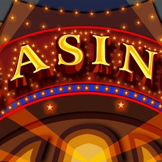 41: #LTT-Listen To This Top 5 - The Casino evacuated because of what? Edition