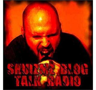 SHU-IZMZ RADIO is BACK!