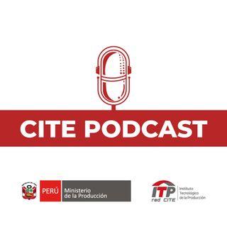 Episodio 1: Conociendo el ITP red CITE