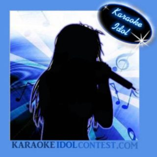 Karaoke Idol Spotlight and Results Show