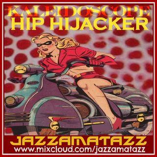 Jazzamatazz - Hip Hijacker