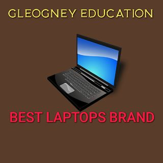 Episode 1- Top 10 Best Laptops Brand