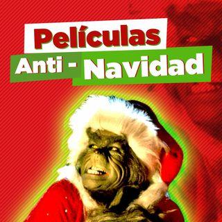 Las mejores películas Anti-Navidad