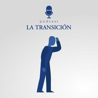 5. La transición
