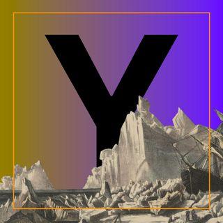 Y.E.T.I. di Niccolò Matcovich