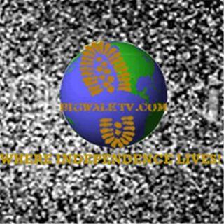 BigWalkTV Presents: SOULdja Talk