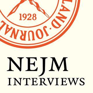 Potenziali terapie contro il Covid-19  rif. NEJMdo005764