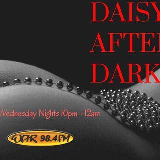@DaisyAfterDark - Hypnotic Sex Part Two