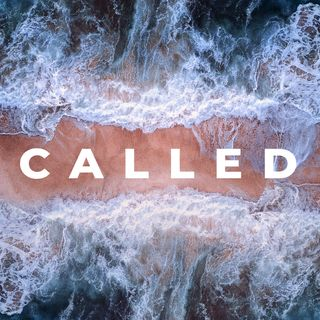 Called - Calling - Simon Benham - 13.09.2020