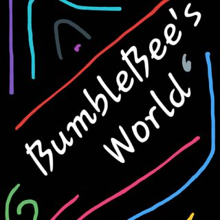 BumbleBee's World