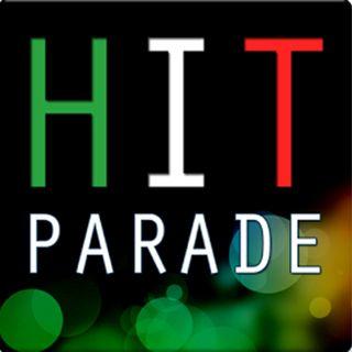 Hitparade su Radio Polis