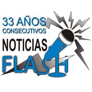 PRESENTACION NOTICIAS FLASH