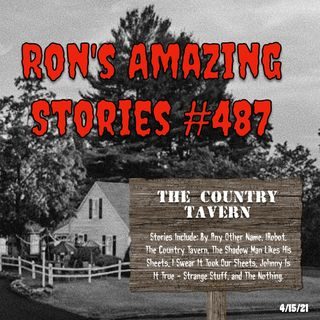 RAS #487 - The Country Tavern