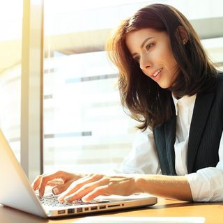Same Day Loans- Enjoy Small Cash Online to Overcome Urgent Crisis