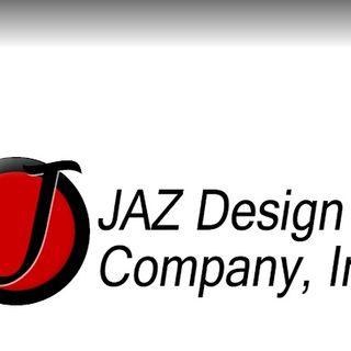 Digital Marketing Services in York, Pa | Jaz Design Company, Inc