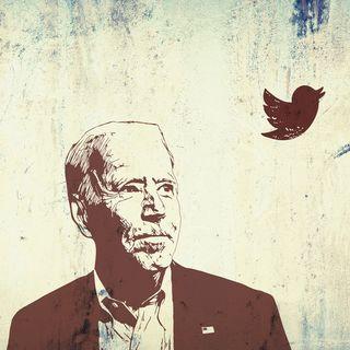 Discover President Joe Biden's Delaware