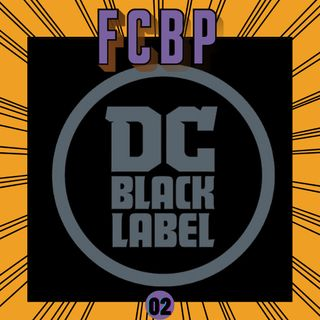 FCBP - Ep 02 | Black Label
