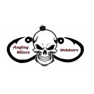 Angling Waters Outdoors show 4-10-2021 WHIW 101.3fM
